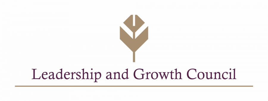 The Rockefeller Brothers Fund (RBF) awards a grant to Leadership and Growth Council (LGC)