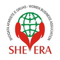 Shoqata Afariste e Gruas SHE-ERA