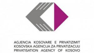 Agjencia Kosovare e Privatizimit