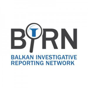 BIRN Kosovo