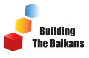 BUILDING THE BALKANS