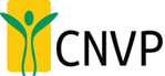 CONNECTING NATURAL VALUES & PEOPLE FOUNDATION CNVP