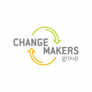 Organizata Changemakers Group