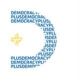 Democracy Plus (D+)