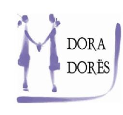 Dora Dores
