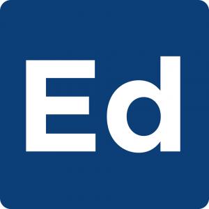 EDGUARD INSTITUTE