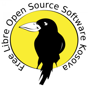 FLOSSK Free Libre Open Source Software Kosova