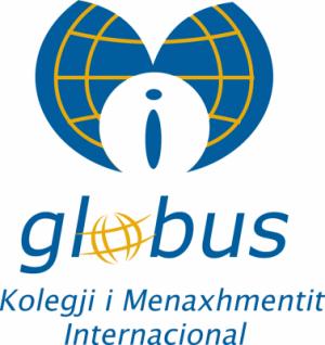 """KOLEGJI """"GLOBUS"""""""