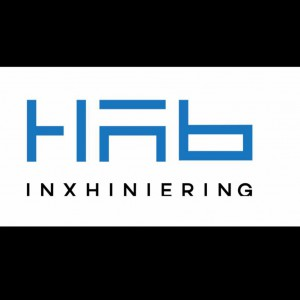 HAB Inxhiniering