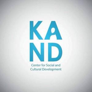 KAND – Qendra për Zhvillim Social dhe Kulturor