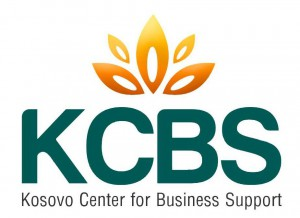 Kosovo Center For Business Support