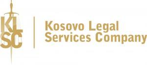 Kosovo Legal Services Company - KLSC