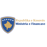 MINISTRY OF FINANCE OF THE REPUBLIC OF KOSOVO