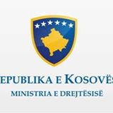 Ministry of Justice of the Republic of Kosovo