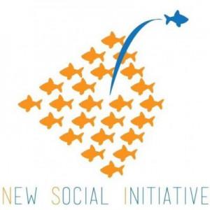 New Social Initative - NSI