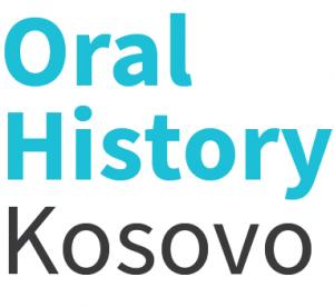 Oral History Kosovo