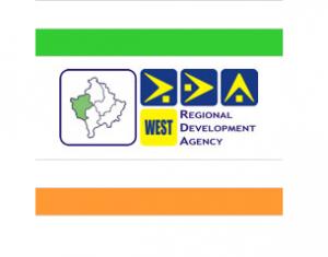 REGIONAL DEVELOPMENT AGENCY RDA - WEST