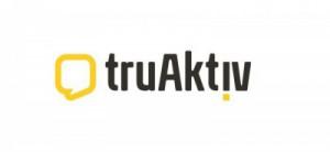 TRUAKTIV - SBUNKER & KOSOVO 2.0