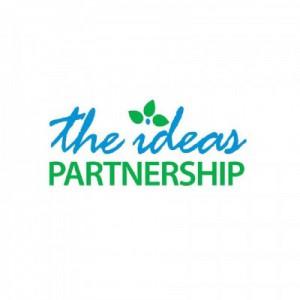 The Ideas Partnership