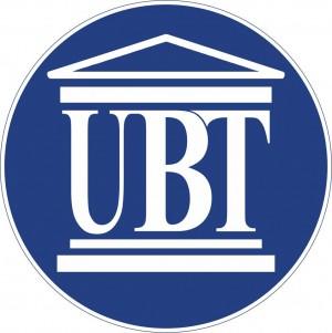 UBT - Higher Education Institution