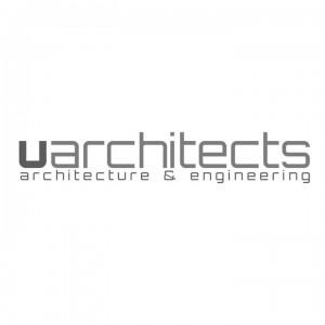 U Architects
