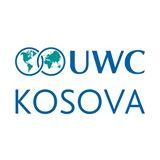 UWC Kosova