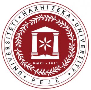 Universiteti i Pejes