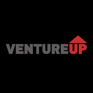 Venture UP - University of Prishtina