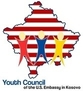 Youth Council of US Embassy in Kosovo