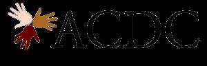 ACDC Advocacy Center for Democratic Culture
