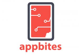 Appbites