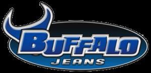 N.T.P. Buffalo