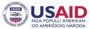 USAID Kosovo