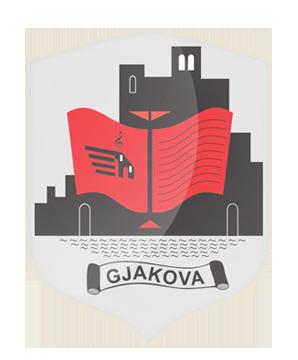 Gjakova Municipality