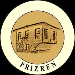 Municipality of Prizren