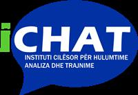 ICHAT Instituti Cilesor per Hulumtime, Analiza dhe Trajnime