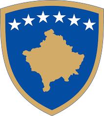 Civil Aviation Authority of the Republic of Kosovo