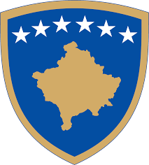 The Government of Kosovo