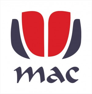 Mehmet Akif College MAC