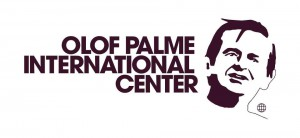 Olaf Palme International Center - Kosovo