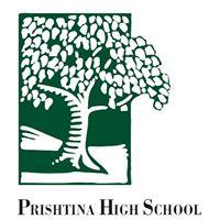 Prishtina High School (PHS)