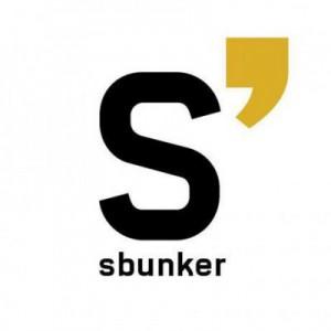 sbunker