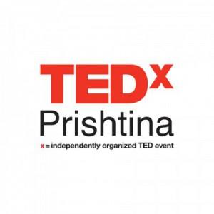 TEDx Prishtina