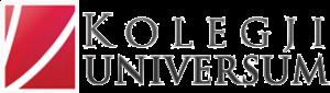 Universum College