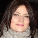 Adelina Nura