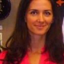 Albina Berisha