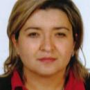 Ardita Metaj