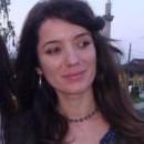 Blerta Sulhasi