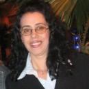 Drita Haxhaj
