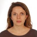 Edona Krasniqi